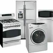Dryer Repair..