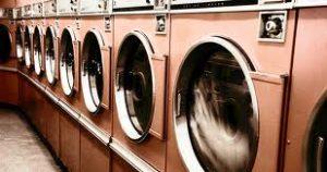 Commercial Appliances West Vancouver