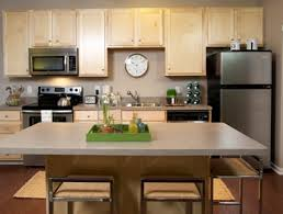 Kitchen Appliances Repair West Vancouver