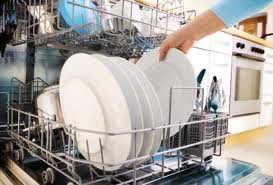 Dishwasher Technician West Vancouver