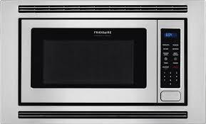 Frigidaire Appliance Repair West Vancouver