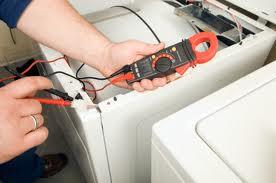 Dryer Technician West Vancouver